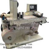 Flexo 인쇄를 위한 유연한 물자 회전하는 UV 잉크젯 프린터를 구르는 Iudustrial 롤