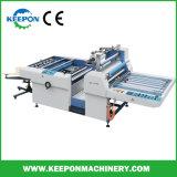 Machine thermique Semi-Auto plastificateur (SF-C)