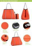 De in het groot Ontwerper van Merken doet Handtassen voor Vrouwen in zakken