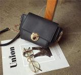 Bw-3004 Hotsell кожаные сумки через плечо Crossbody дамы/женщин сумки