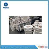 De Buis van de Isolatie van het aluminium/de Buis van de Isolatie van het Koper/de Uitrusting van het Koper