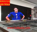 P4.81 pleine couleur Location mur vidéo LED P4.81 Indoor affichage LED