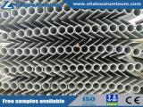 Les profils en aluminium extrudé automobile (7016/7021/7029/7046/7129)