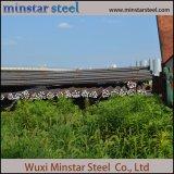 Het hete Roestvrij staal van Saled SAE1045 om Staven