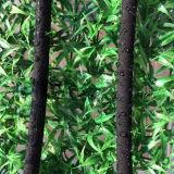 Новый глава 16м сад газон пористая Soaker шланг для продажи