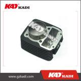 Blocco cilindri del motociclo delle parti di motore del motociclo per Ax-4 110cc/Arsen 150 II