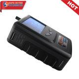 Portable explosivos y Narcóticos analizar e identificar el dispositivo para la policía con SD6000