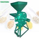 Mini disque modèle Mill concasseur de maïs grain Mill Machine