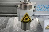 Vier Spindeln3d Woodcarving CNC-Fräser-Maschine für Zeichen-Ausschnitt