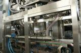 Série Qgf 450bph Ligne de production de bouteilles de 5 gallons