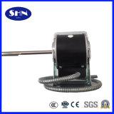비동시성 팬 코일 모터를 운영하는 경제와 능률적인 AC 110V 60Hz 20W 단일 위상 축전기