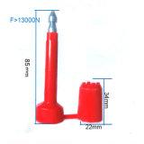 El tornillo de alta seguridad de la junta de la junta del contenedor de envío fabricante de China (KD-015)