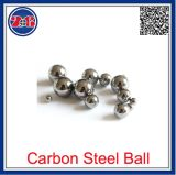 Sfere del acciaio al carbonio della bicicletta/motore di alta qualità con il vario formato