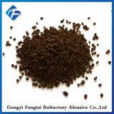 O dióxido de manganês de alimentação / o dióxido de manganês areia por ferro água remova