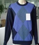 Пуловер (06FW135)