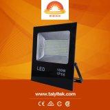 Venta caliente una alta calidad de iluminación LED de alta potencia 10W -100W proyector LED