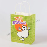 Белый крафт-бумаги Bag оптовая торговля