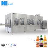 De commerciële Automatische Machine van het Sap van Mongo van het Jus d'orange van het Fruit