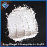 ガラス発破のための白い溶かされたアルミナ白いCorrundum/Wfa