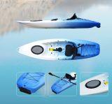 Bateau de pêche de kayak (GK-07)