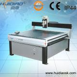 Marqueur de la publicité CNC Router Machine de gravure en acrylique