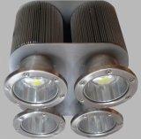 고성능 LED 투광 조명등 400W (ZJKC-FLNIW400)