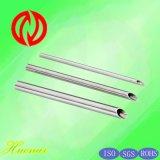 1j77 weiche magnetische Legierung Rod /Wire Rod/Rohr Ni77cu5mo4