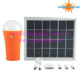 Version Solar Camping Light Economy (SZYL-SLS-401)