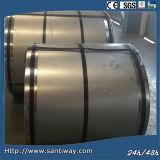 Nouveau Galvalume bobine d'acier de haute qualité