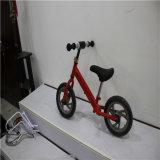 Bicicleta das crianças do modelo novo de China/bicicleta da criança/bicicleta dos miúdos com mais baixo preço
