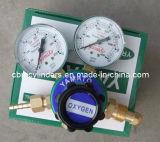 Regolatore dell'ossigeno di Yamato per gli usi industriali