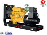 Le moteur diesel de 300 kw Groupe électrogène (PF330GFE)