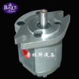 Blince Sgp-1A Toyota 포크리프트를 위한 유압 기어 펌프