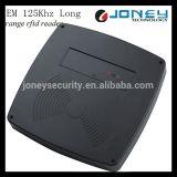 Professional Card Acess Control Middle Range Em RFID Card Reader