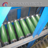 Bobina d'acciaio galvanizzata laminata a freddo della galvanostegia PPGI