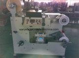Автоматическая лакировочная машина Flexo (WJRS350)