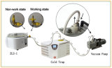 Centrifugeuse de concentrateur de vide de Ht-0192 Hiprove Zls-3