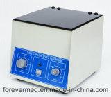Centrifugadora médica de Uesd del laboratorio clínico (YJ-TDL6X)
