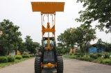 Caricatore della rotella del caricatore Zl30 3.0t di Lq300 Luqing Cina
