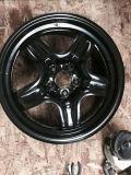 Звезды колеса 5 Malibu оправа колеса стальной стальная для Chevrolet