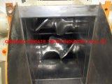 熱い販売のプラスチック及びゴムニーダーか分散のニーダー(CE/ISO9001)