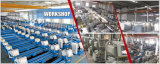 Machine de coupe automatique de verre CNC / Ligne de coupe en verre