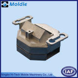 Pump를 위한 구리 Plated Zinc Die Casting Part
