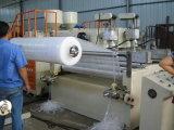 Máquina composta 1000mm da película da bolha de cinco camadas
