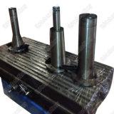 Precio universal de la máquina taladradora del cilindro (T8018A)