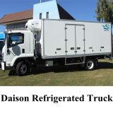 Hot Sale Boîte de camion réfrigéré de haute qualité