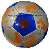 La machine de soccer en PVC cousu pour activités sportives