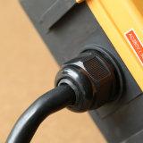 Teledirigido de radio sin hilos industrial de F23-Bb