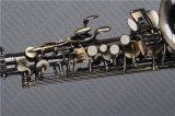 Archaize Bronze/Alto Saxophone/SAA202