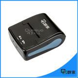 Mini Portable 58mm DOT Matrix Bill Receipt Android Bluetooth Printer